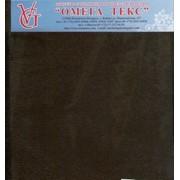 Ткань для вышивания фото
