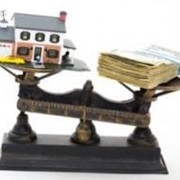 Операции с недвижимостью (Aluan аppraisal) фото