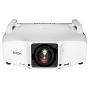 Проектор Epson EB-Z10000U фото
