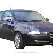 Автомобили, оптовая продажа автомобилей фото