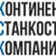 Виброустановка СБиТ-1 180шт/ч, 220В (Базовая установка, без комплекта матриц) фотография