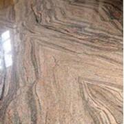 Натуральный мрамор фото