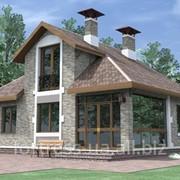Архитектурное проектирование (архитектор) фото