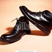 Ботинки мужские в Алматы фото