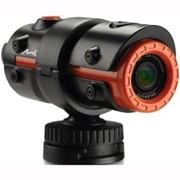 GPS навигационный приемник Mio MiVue M300 фото