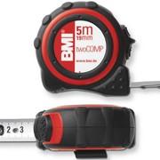 Рулетка BMI 472 twoComp 5м фото