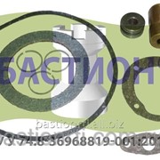 Ремкомплект ТКР 8,5 Н1/Н3 СМД-17Н/24 фото