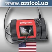 Видеоэндоскоп BK6000, SNAP-ON, США фото