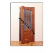 Двери Классические массив, арт. 16 фото