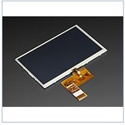 "Графический дисплей TFT Display 7 ""800x480 with Touch Screen 40pin 24bit фото"