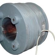 Катушка ОДА-3 фото