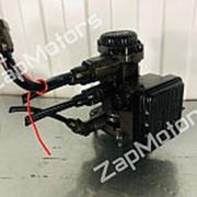 1754942. Модуль упправления EBS прицепа Scania фото