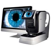 Оборудование для кабинета врача-офтальмолога фото
