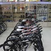 Велосипеды ALTON в Алматы фото