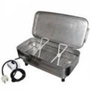 Стерилизатор электрический фото