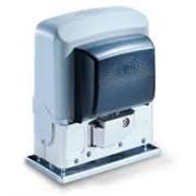 Автоматика BK - 1800, CAME (Италия) фото