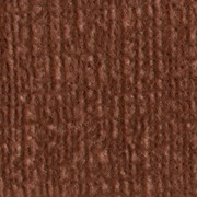 Ткань мебельная Флок Lake Sienna фото