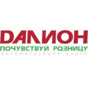 Установка и настройка 1С Далион управление Магазином фото