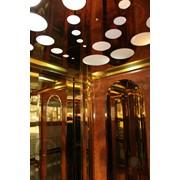 Щербинский лифтозавод, пассажирские лифты фото