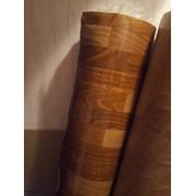 Линолеум шир.1,5 м. арт.К05 фото