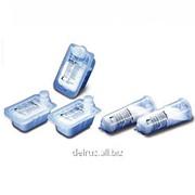 Бикарбонатные картриджи для гемодиализа, Serumwerk Bernburg Vertriebs GmbH фото