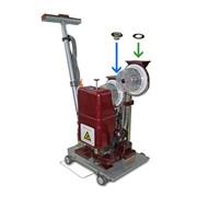 Автоматическая машинка для установки люверсов, Прессы для вырубки и тиснения фото