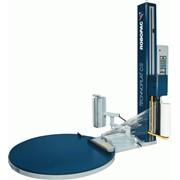 Паллетоупаковщик вертикальный TECHNOPLAT CS 508 PDS фото