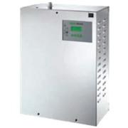 Пароувлажнитель серии CompactLine с системой управления Basic C10-B /380/ фото