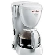 Кофеварка Moulinex BCA 1.L1 фото