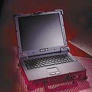 Компьютер MiTAC фото