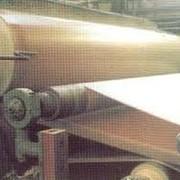 Ремонт промышленного оборудования-полиграфического. фото