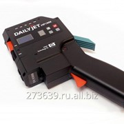 Термоструйный ручной кодер DailyJet HP1000 (технология HP 2.5) фото