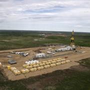 Разработки нефтяных и газовых месторождений фото