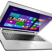 Ноутбук Lenovo 59438220 фото