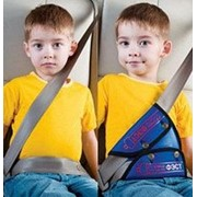 Детское удерживающее устройство ФЭСТ фото