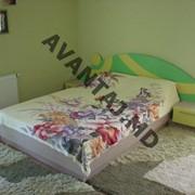 Мебель для детских комнат, арт. 9 фото