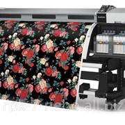 Сублимационный принтер Epson SureColor SC-F9200 (HDK, C11CE30001A0) фото