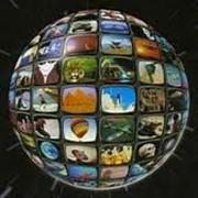 Размещение рекламы на телевидении фото