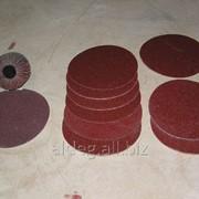 Шлифовальный диск 180х6х22мм 18525312 фото
