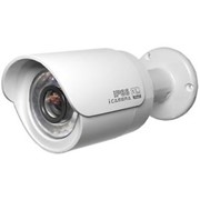 IP-видеокамера DH-IPC-HFW3200S для системы видеонаблюдения фото