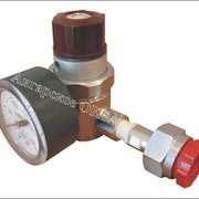 Стабилизатор давления газа СДГ-131Б, Стабилизаторы фото