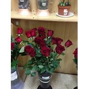 Свежие розы в Актау фото