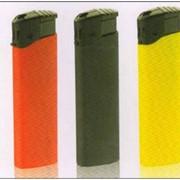 Зажигалки для прикуривания фото
