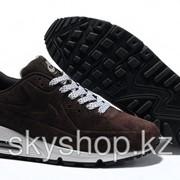 Кроссовки Nike Air Max 90 VT Brown 40-45 Код VT04 фото