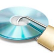 Безопасность информационной среды и информационных данных фото