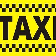 Такси во все города Белоруссии. фото
