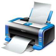 Установка принтера(сканера, МФУ) фото