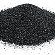 Антрацит Пуролат-Стандарт (Purolat-Standart)
