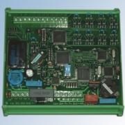 Модуль аналоговых подсистем МАП фото