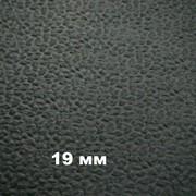 Каблучная резина 16 -19 мм фото